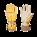 Hasičské rukavice nad 80 €