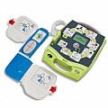 Defibrilátory AED