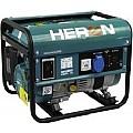 Elektrocentály HERON