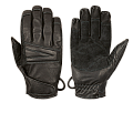 Zlaňovacie rukavice