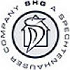 SHG Spechterhauser Company