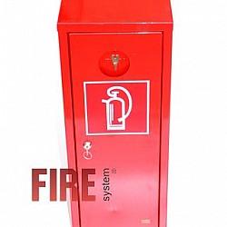 Skrinky hasiace prístroje, lekárničky