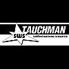 Tauchman