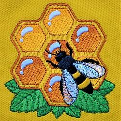 Včelári