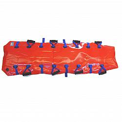 Vákuové matrace, dlahy